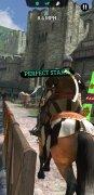 Rival Knights imagem 3 Thumbnail