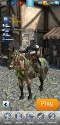 Rival Knights imagem 4 Thumbnail