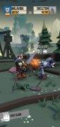 Duels: Epic Fighting imagen 1 Thumbnail