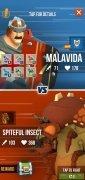Duels: Epic Fighting imagen 10 Thumbnail