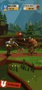 Duels: Epic Fighting imagen 11 Thumbnail