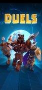 Duels: Epic Fighting imagen 2 Thumbnail
