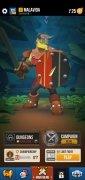 Duels: Epic Fighting imagen 3 Thumbnail