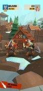 Duels: Epic Fighting imagen 4 Thumbnail