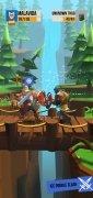 Duels: Epic Fighting imagen 5 Thumbnail