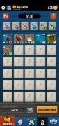 Duels: Epic Fighting imagen 7 Thumbnail