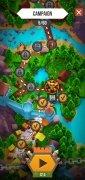 Duels: Epic Fighting imagen 9 Thumbnail