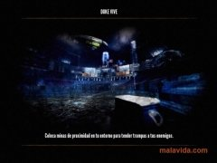 Duke Nukem Forever  Demo Español imagen 2