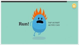 Dumb Ways to Die image 2 Thumbnail