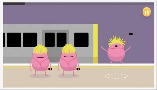 Dumb Ways to Die image 3 Thumbnail