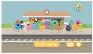 Dumb Ways to Die imagem 4 Thumbnail