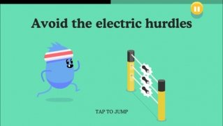 Dumb Ways to Die 2 imagem 5 Thumbnail