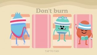 Dumb Ways to Die 2 bild 2 Thumbnail