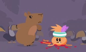 Dumb Ways to Die 2 bild 3 Thumbnail