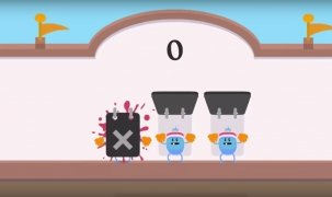 Dumb Ways to Die 2 bild 6 Thumbnail