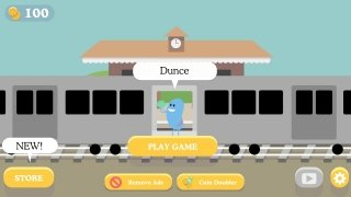 Dumb Ways to Die Original image 2 Thumbnail