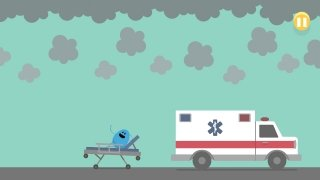 Dumb Ways to Die Original image 5 Thumbnail