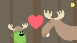 Dumb Ways to Die Original bild 7 Thumbnail