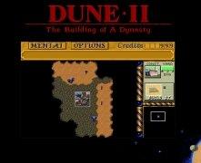 Dune 2 Online immagine 3 Thumbnail