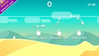 Dune! bild 1 Thumbnail