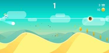 Dune! imagen 1 Thumbnail