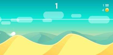 Dune! imagen 4 Thumbnail