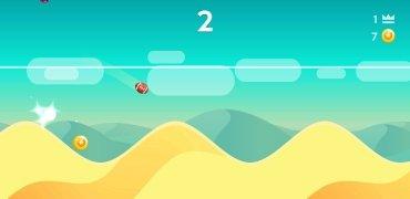 Dune! imagen 5 Thumbnail