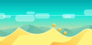 Dune! imagen 6 Thumbnail