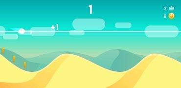 Dune! imagen 7 Thumbnail