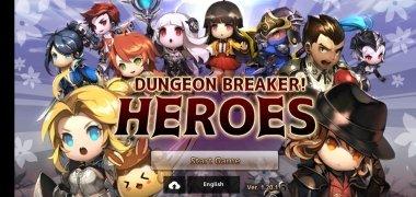 Dungeon Breaker Heroes imagem 2 Thumbnail