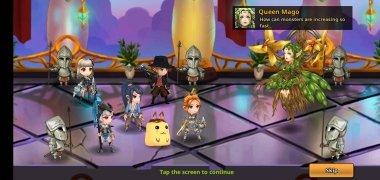 Dungeon Breaker Heroes imagem 3 Thumbnail