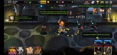 Dungeon Breaker Heroes imagem 4 Thumbnail