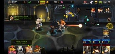 Dungeon Breaker Heroes imagem 6 Thumbnail