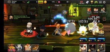 Dungeon Breaker Heroes imagem 8 Thumbnail
