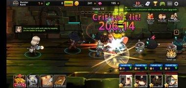 Dungeon Breaker Heroes imagem 9 Thumbnail