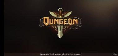 Dungeon Chronicle bild 10 Thumbnail