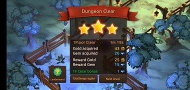 Dungeon Chronicle bild 7 Thumbnail