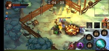 Dungeon Chronicle bild 9 Thumbnail