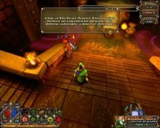 Dungeon Defenders image 2 Thumbnail