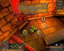 Dungeon Defenders image 3 Thumbnail