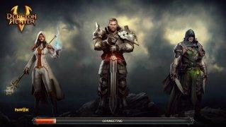 Dungeon Hunter imagem 1 Thumbnail