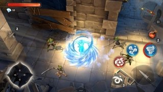 Dungeon Hunter 5 image 6 Thumbnail