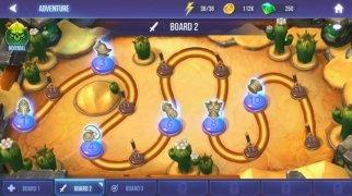 Dungeon Hunter Champions: De l'Action RPG en ligne image 2 Thumbnail
