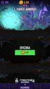 Dungeon, Inc. image 1 Thumbnail
