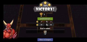 Dungeon Keeper imagem 11 Thumbnail