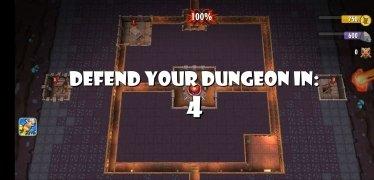 Dungeon Keeper imagem 7 Thumbnail