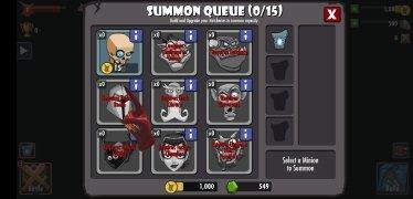 Dungeon Keeper imagem 9 Thumbnail