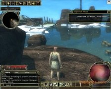 Dungeons and Dragons Online imagem 2 Thumbnail