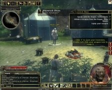 Dungeons and Dragons Online  Eberron Unlimited imagen 3