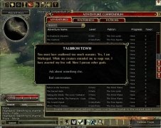 Dungeons and Dragons Online  Eberron Unlimited imagen 4